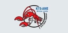 KTM-AME, s.r.o.