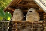 Včelařské patnáctero