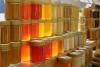 Včelí produkty - popis, jejich význam a využití
