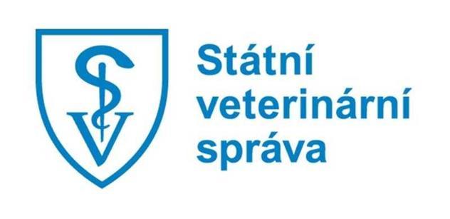 Mimořádná veterinární opatření pro rok 2016 - Varroáza včel