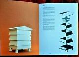Nová kniha - Včelí úly